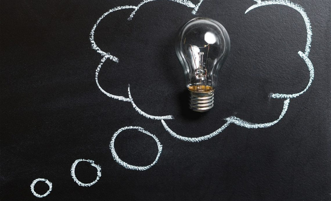 Fresh Ideas That'll Protect Your Business