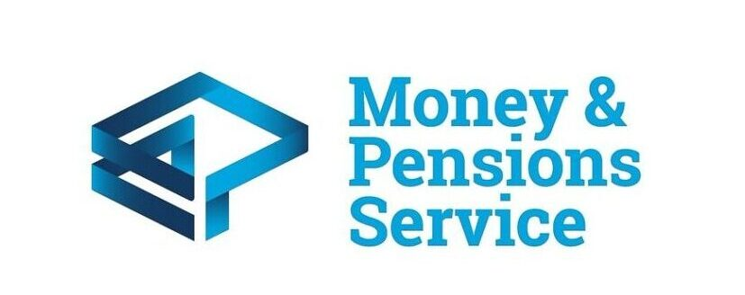 Money And Pension Service