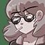 Karkat-san
