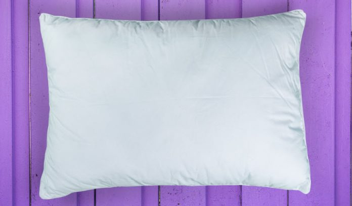 https www dumblittleman com how do i wash my 100 polyester fiber pillow and blanket