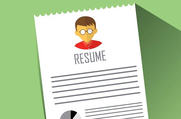 16 Worst Resume Mistakes