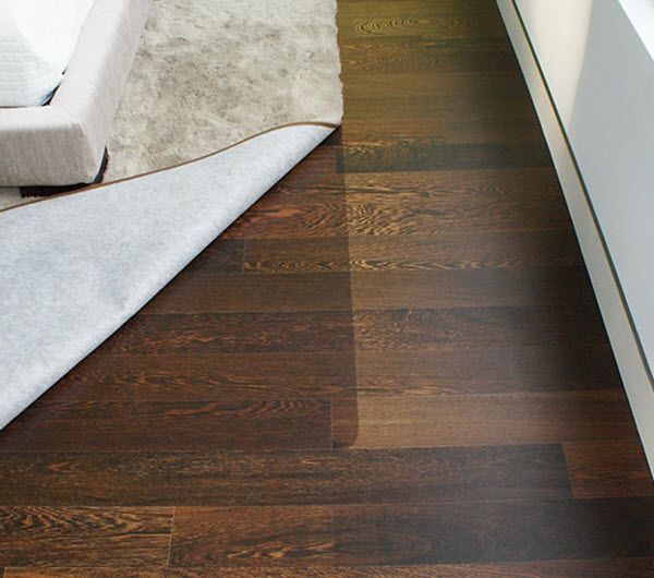 sun-damage-hardwood-floors