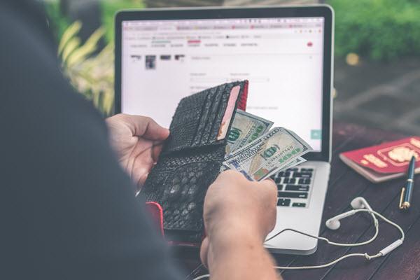 ways on saving money