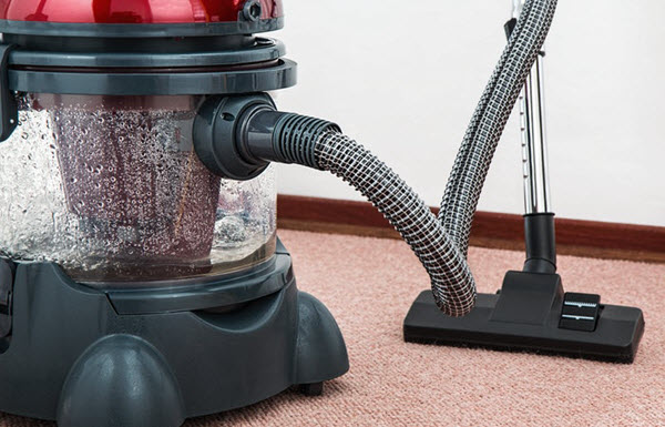 choose the best vacuum cleaner for your home