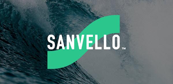 sanvello app