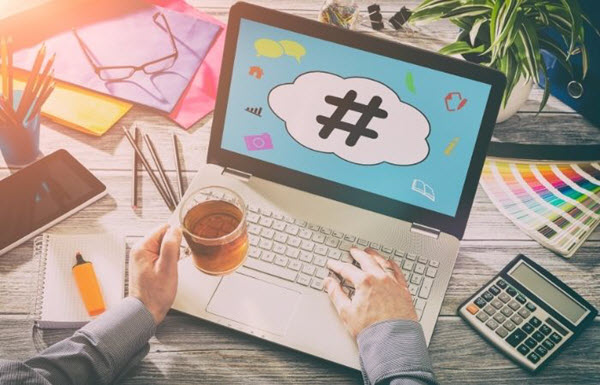 social media is important for business marketing