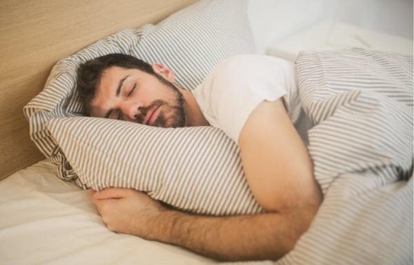 benefits of hybrid mattress