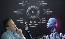 Investing Through a Robo-Advisor