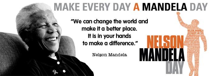 Dumelang! Musina » NELSON MANDELA DAY 18 JULY 2014 67