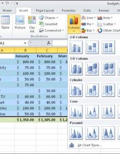 Image  also how to create  basic excel chart dummies rh