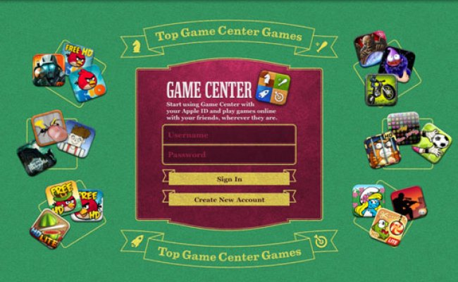 How To Add Friends To Your Ipad Game Center Account Dummies