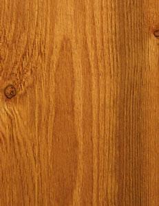 Best Wood For Beginner Woodworking