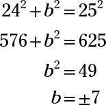 ASVAB Practice: Mathematics Knowledge Sample Questions