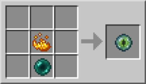 Ender Chests And Eye Of Ender In Minecraft Dummies