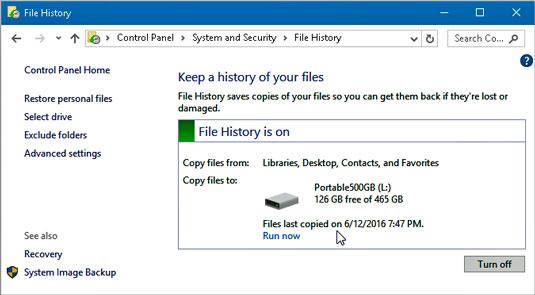 windows-10-backups