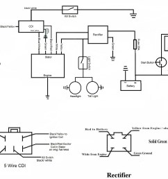 110v wiring diagrams automotive wiring diagrams wall plug wiring 110v schematic wiring [ 1773 x 1303 Pixel ]