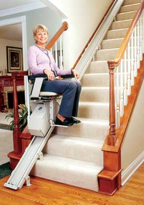 stair lift chair office chairs under 1000 motors gear custom motor assemblies