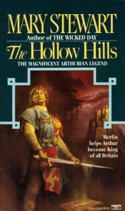 the-hollow-hills-3