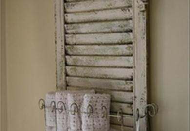 Diy Recycled Upcycled Repurposed Ideas And Diy Projects