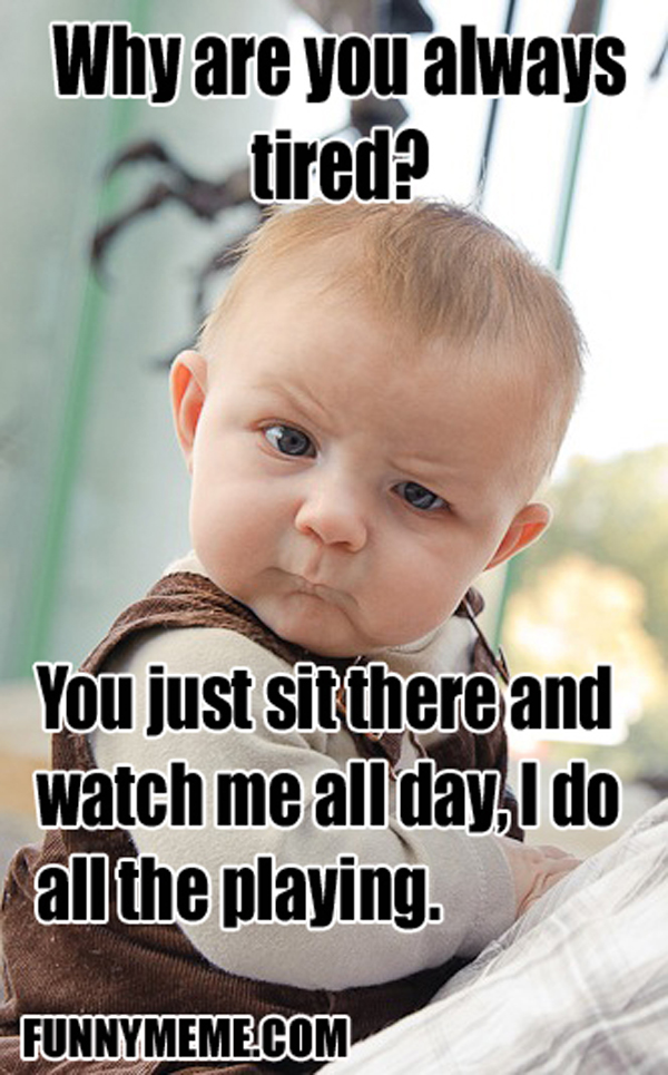 Image result for funny baby memes