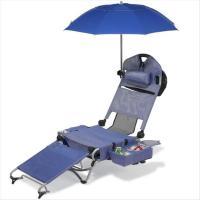 beach chair, christmas gifts - Dump A Day