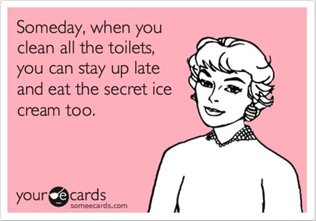 https://i0.wp.com/www.dumpaday.com/wp-content/uploads/2012/11/funny-someecard-someday-when-you-stay-up-and-clean-the-toilets-you-can-have-the-magic-ice-cream-too.jpg