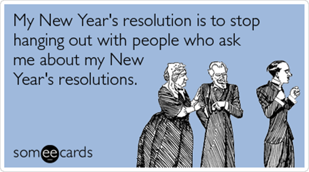 https://i0.wp.com/www.dumpaday.com/wp-content/uploads/2012/12/Funny-new-years-resolutions-funny-quotes.png