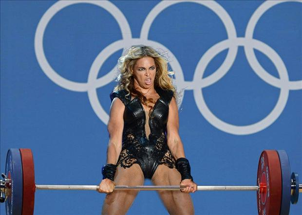 beyonce, funny super bowl pictures