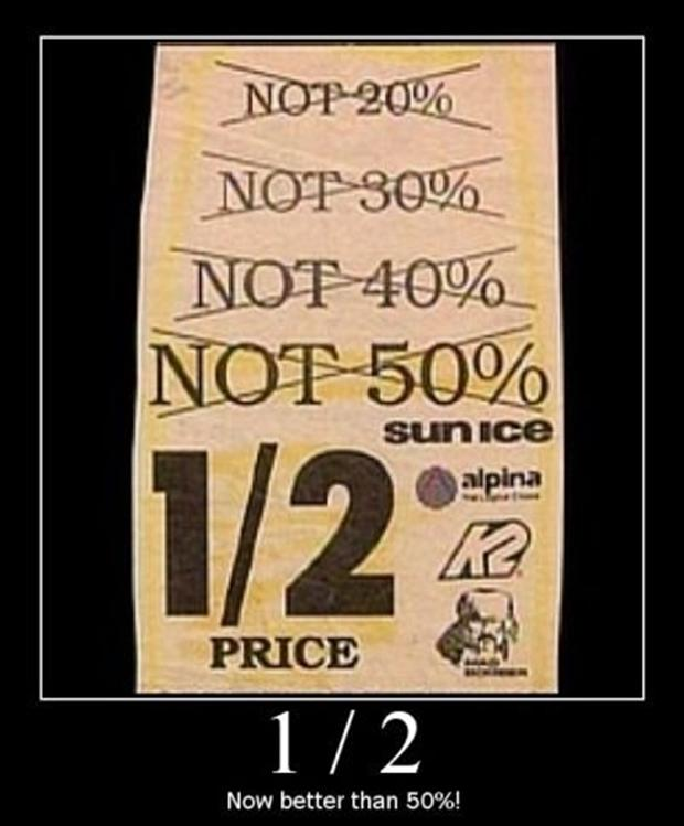 funny demotivational posters, sale prices