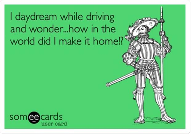 Image result for funny images about driving