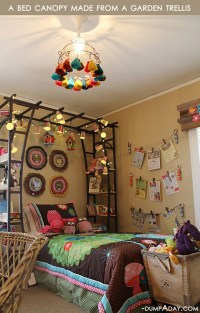Great Do It Yourself Home Ideas - 16 Pics