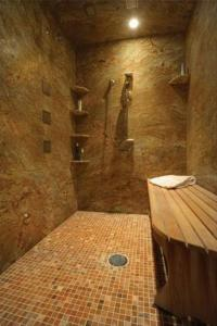 amazing showers (2) - Dump A Day