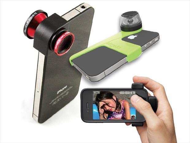 iphone accessories (3)