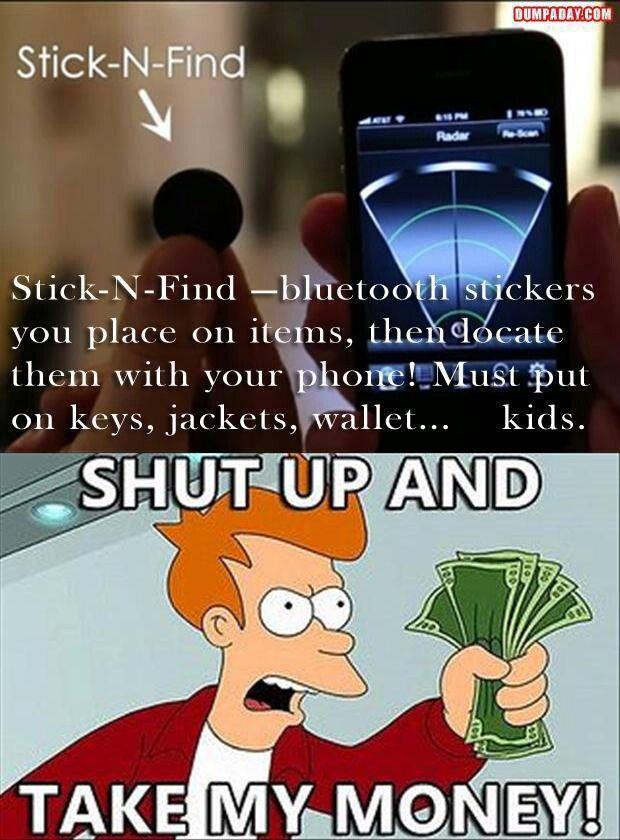 shut up and take my money meme (2)