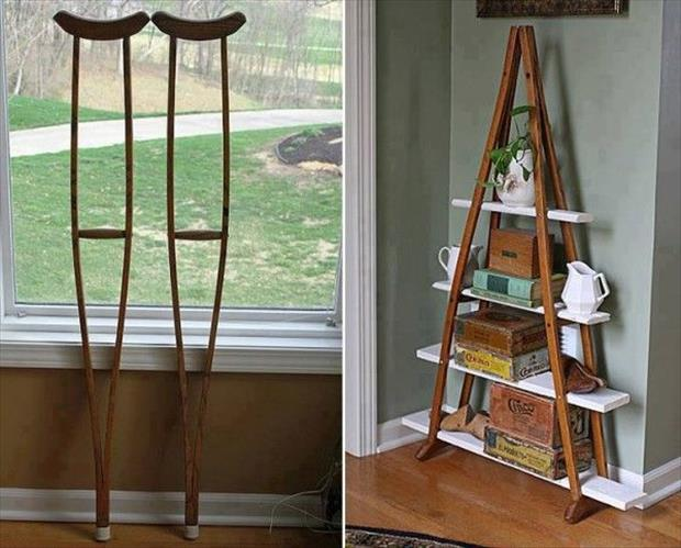 recycled things on pinterest (14)