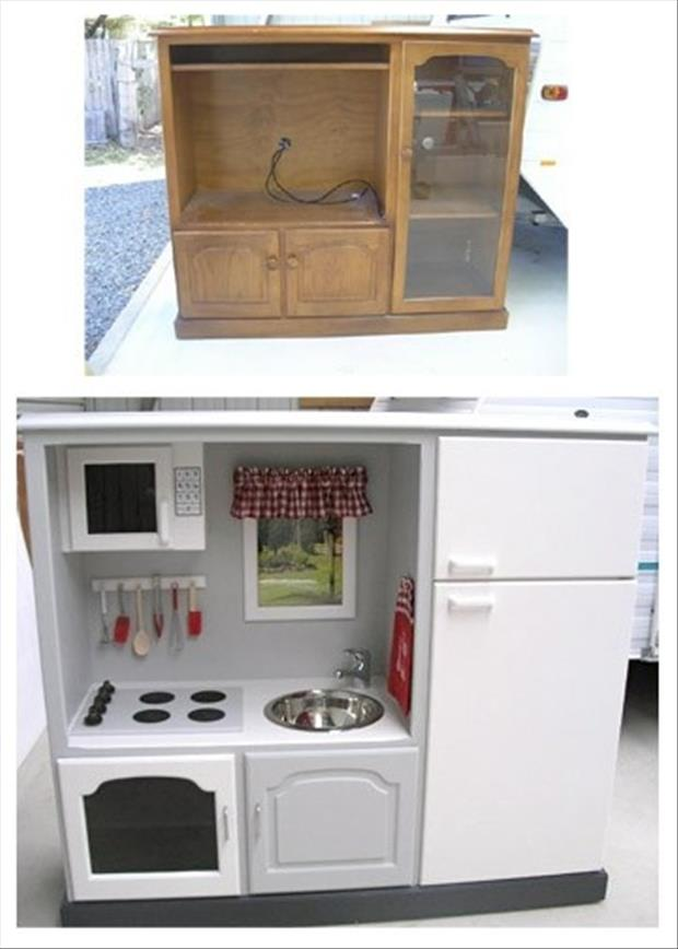 recycled things on pinterest (16)