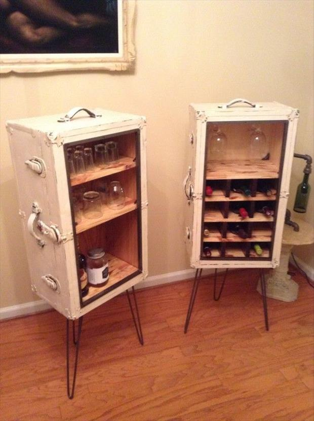 recycled things on pinterest (3)