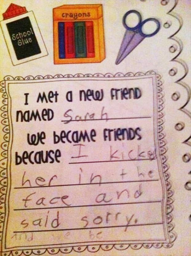 kid logic (12)
