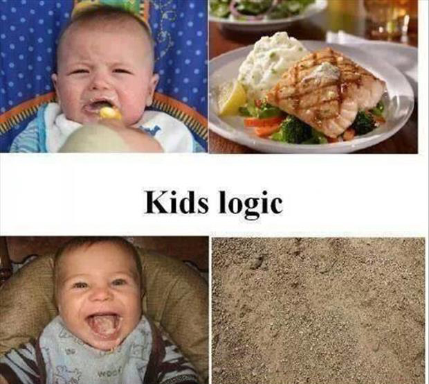 kid logic (2)