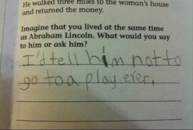 kid logic (7)