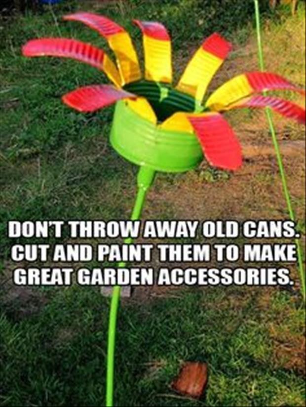 summer craft ideas (9)