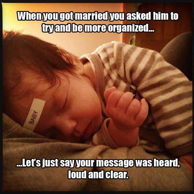 faith in husbands restored (1)