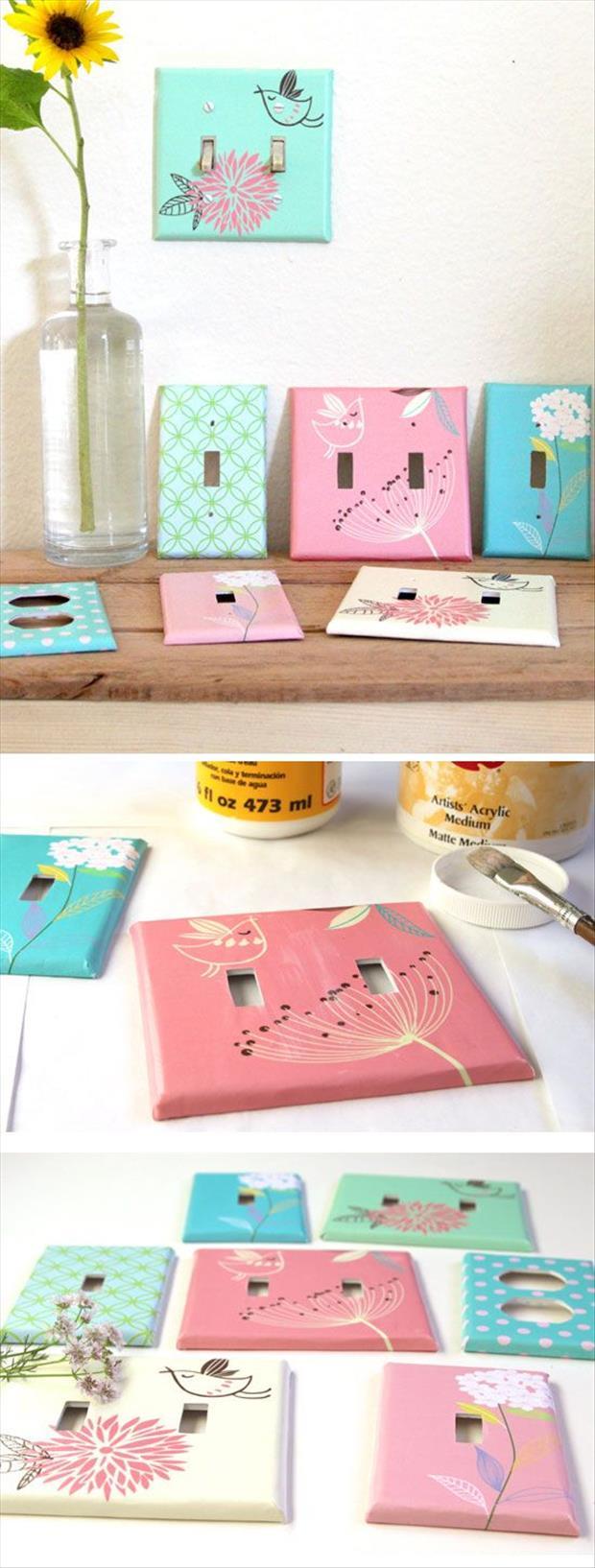 craft ideas (6)