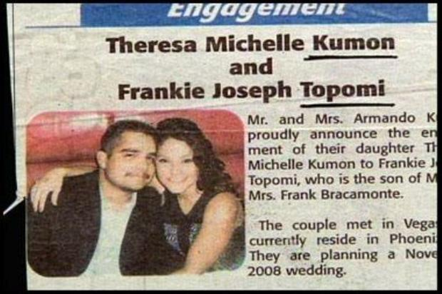 Quite Possibly The Best Combination Of Names Ever 20 Pics
