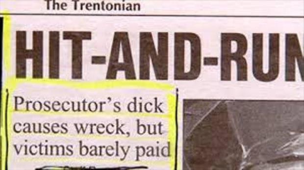 fun headlines (1)