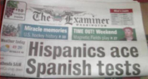 fun headlines (9)