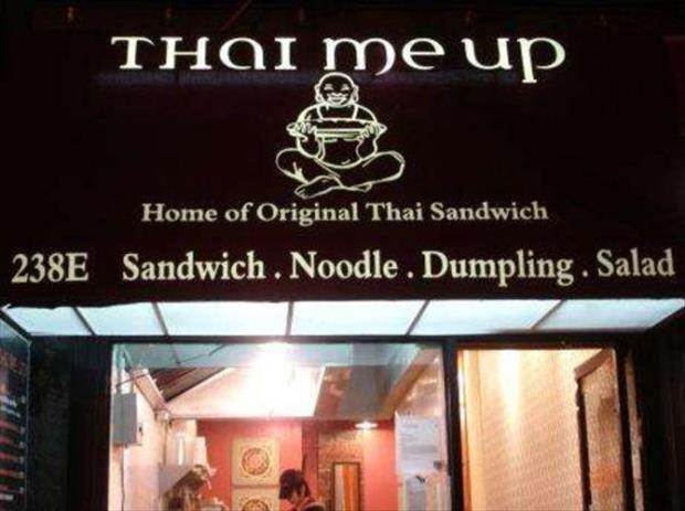 funny business names (2)