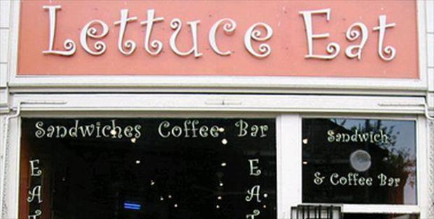 funny business names (3)