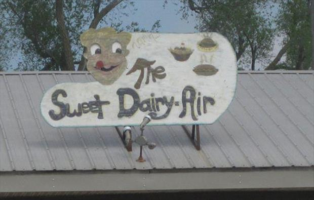 funny business names (5)