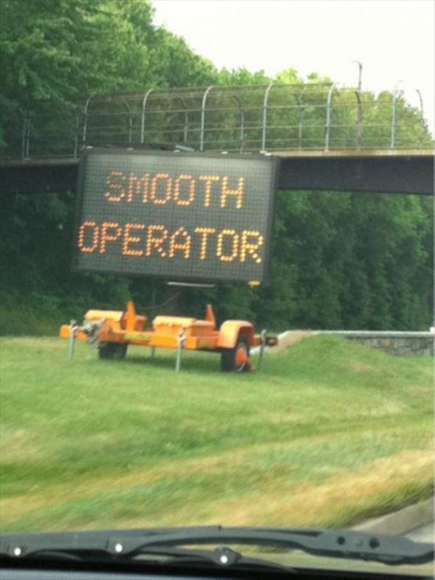 funny road signs (16)